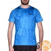 Asics fuzexprinted tee Running t shirt 129928-2068