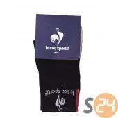 LecoqSportif socks Boka zokni 1321271