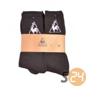 LecoqSportif crew socks 1 pár Magasszárú zokni 1321291