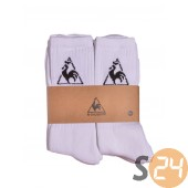 LecoqSportif crew socks 1 pár Magasszárú zokni 1321292
