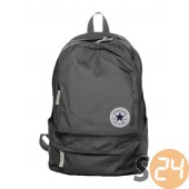 Converse core chuck plus backpack Hátizsák 13633C-0010