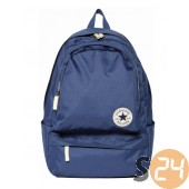 Converse core chuck plus backpack Hátizsák 13633C-0410