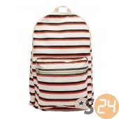 Converse core plus backpack Hátizsák 13639C-0184