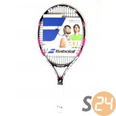 Babolat pure drive junior 23 Teniszütő 140161-0178