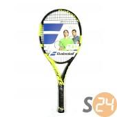 Babolat pure aero junior 26 Teniszütő 140175-0142