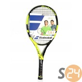 Babolat pure aero junior 25 Teniszütő 140176-0142