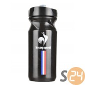 LecoqSportif cycling bottle Egyeb 1412351