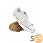 Converse star player Torna cipö 144148C