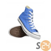 Converse converse all star high Torna cipö 147129C