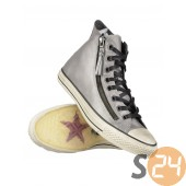 Converse chuck taylor all star brushed leather do Torna cipö 147377C