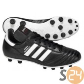 Adidas Foci cipők Copa mundial 15110