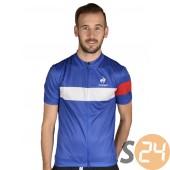 LecoqSportif classic jersey Rövid ujjú póló 1511909