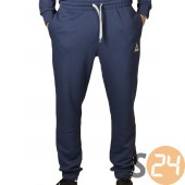 LecoqSportif pant bar regular unbr m Jogging alsó 1520386
