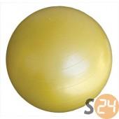 Spartan gimnasztika labda, 45cm sc-3622