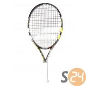 Babolat kit nadal Teniszütő 190002-0142