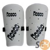 Rosco műanyag sípcsontvédő sc-2236