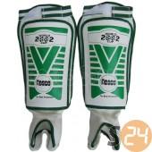 Rosco world cup sípcsontvédő sc-2237
