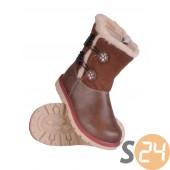 Norah classic boots Csizma 191988-01QU