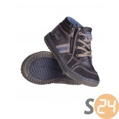 Mission late booties Bakancs 194470-03HS