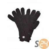 Fila cable gloves Kesztyű 1X03W71002-0001
