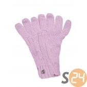 Fila cable gloves Kesztyű 1X03W71002-0580