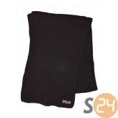Fila knitted scarf Sál 1X05X76001-0001