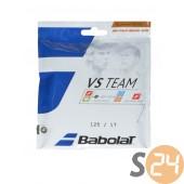 Babolat vs team bt7 12m Egyeb 201024-0128