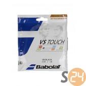 Babolat vs touch bt7 12m Egyeb 201025-0105