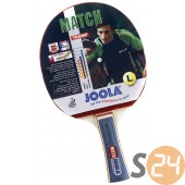 Joola match ping-pong ütő sc-1717