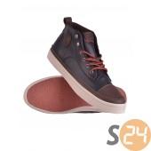 Levis levis cipő Utcai cipö 220885-710-0059