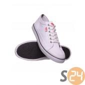 Levis levis cipő Torna cipö 22177750