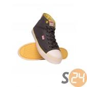 Levis levis cipő Torna cipö 221829156