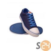 Levis levis cipő Torna cipö 221830117