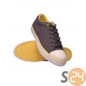Levis levis cipő Torna cipö 221830156