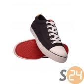 Levis levis cipő Torna cipö 22183059