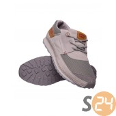 Levis levis cipő Utcai cipö 22209854