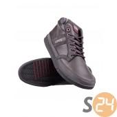 Levis levis cipő Utcai cipö 222551762-0058