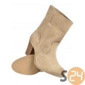 Levis summer sancio heel Csizma 223102709-0023