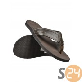 Levis tehachapi leather Tanga papucs 2232571936-0029