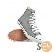 Levis original red tab sneaker hi Torna cipö 223278730-0001
