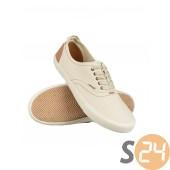 Levis white tab sneaker low Torna cipö 2232881730-0022