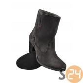 Levis sancho heel fur Csizma 2236230715-0058