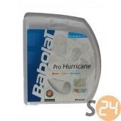 Babolat pro hurricane 40 Egyeb 241076-0128
