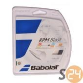 Babolat rpm blast 12m Egyeb 241101-0105