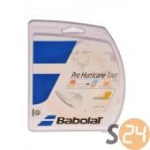 Babolat pro hurricane tour 12m Egyeb 241102-0113