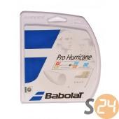 Babolat pro hurricane 12m Egyeb 241104-0128