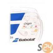 Babolat origin 12 m Egyeb 241126-0128