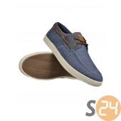 Sealand sealand Utcai cipö 242473-0U3T
