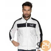 EmporioArmani sea world portofino m jacket 1 Széldzseki 271635P149-0010