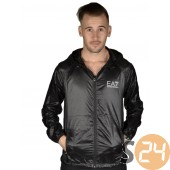 EmporioArmani driving city bike m jacket Széldzseki 271637P260-0020